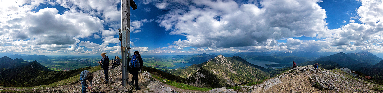 Panorama-Heimgarten-Gipfel-web